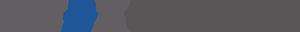 上海国展展览中心有限公司官方网站